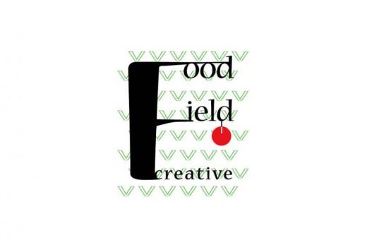 food field creative(フード フィールド クリエイティブ)