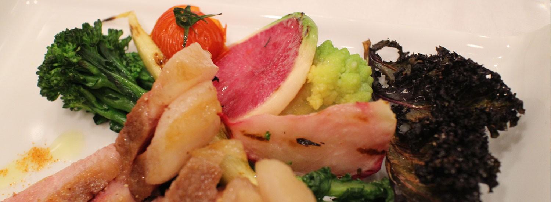 日本でいちばんヨーロッパに近い街「浦和」の美食&小さな旅。