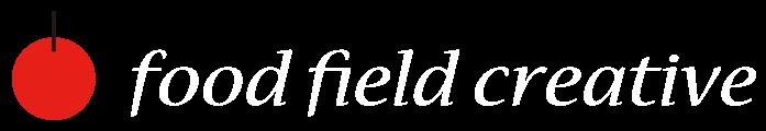 Food Field Creative|フードビジネスコンサルタント